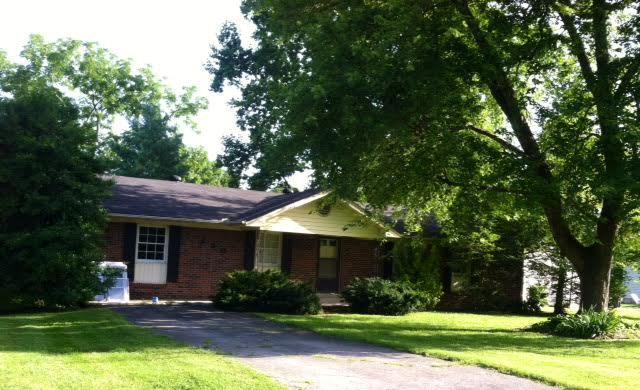 Real Estate for Sale, ListingId: 34594466, Algood,TN38501