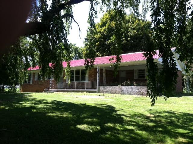 Real Estate for Sale, ListingId: 34594464, Allons,TN38541
