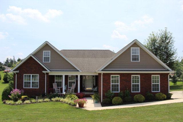 Real Estate for Sale, ListingId: 34594462, Cookeville,TN38506