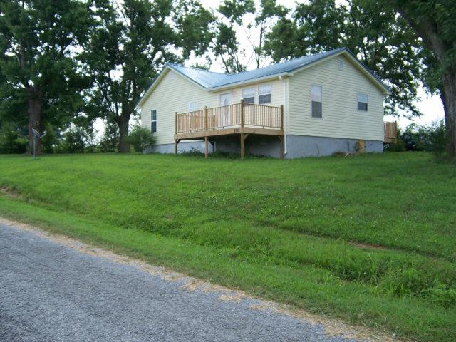 Real Estate for Sale, ListingId: 34616072, Smithville,TN37166