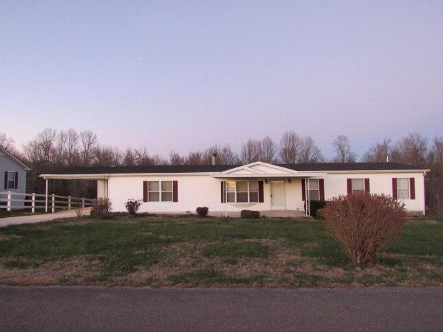 Real Estate for Sale, ListingId: 34633147, Sparta,TN38583