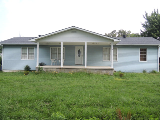 Real Estate for Sale, ListingId: 35736825, Jamestown,TN38556