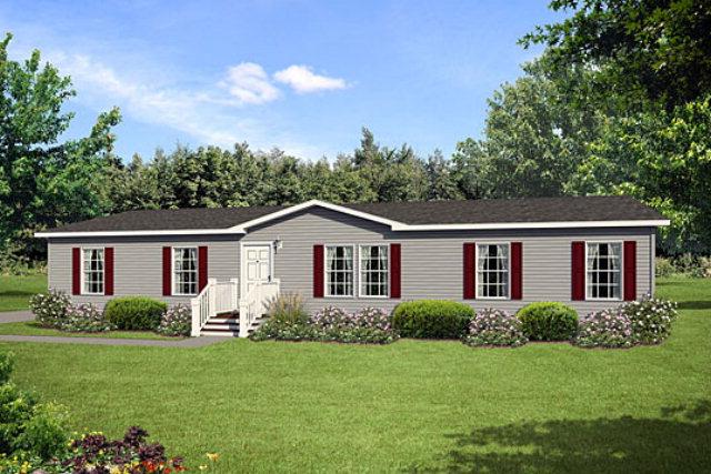Real Estate for Sale, ListingId: 34633142, Sparta,TN38583
