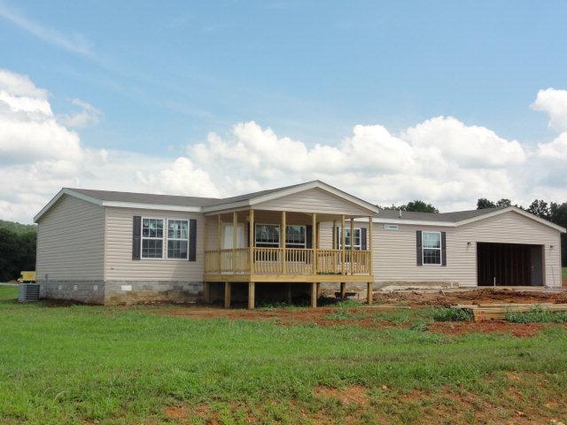 Real Estate for Sale, ListingId: 34633143, Sparta,TN38583