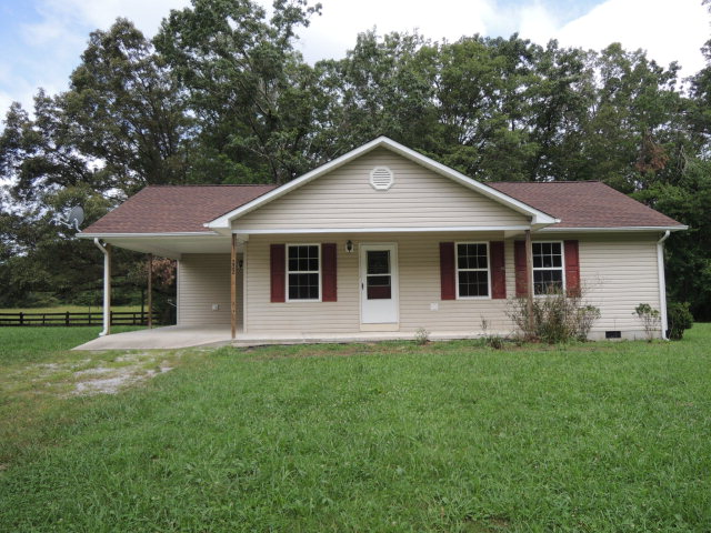 Real Estate for Sale, ListingId: 35736826, Sunbright,TN37872
