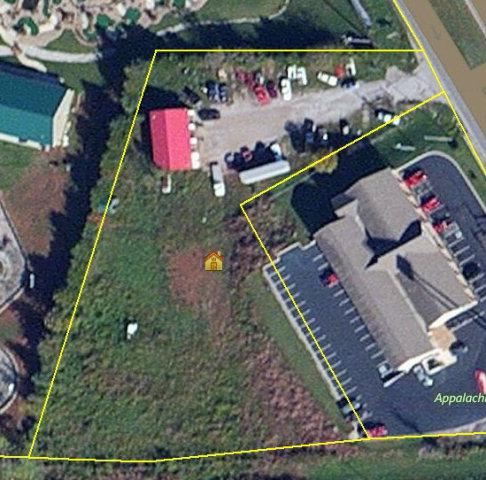 Real Estate for Sale, ListingId: 34674086, Cookeville,TN38506