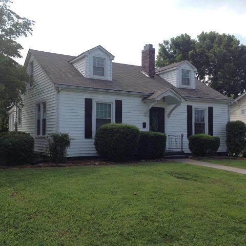Real Estate for Sale, ListingId: 34674082, Sparta,TN38583