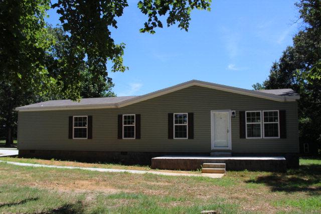 Real Estate for Sale, ListingId: 34674055, Baxter,TN38544