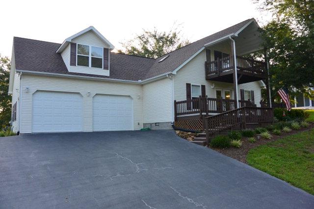 Real Estate for Sale, ListingId: 34674073, Byrdstown,TN38549