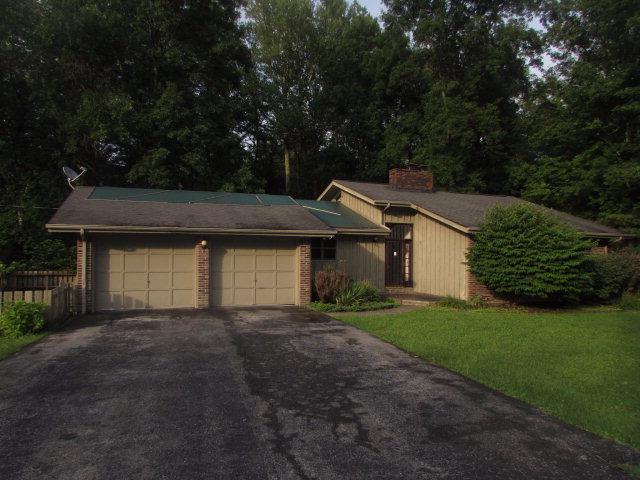 Real Estate for Sale, ListingId: 35997112, Oneida,TN37841
