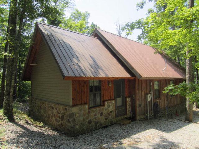 Real Estate for Sale, ListingId: 34674075, Byrdstown,TN38549