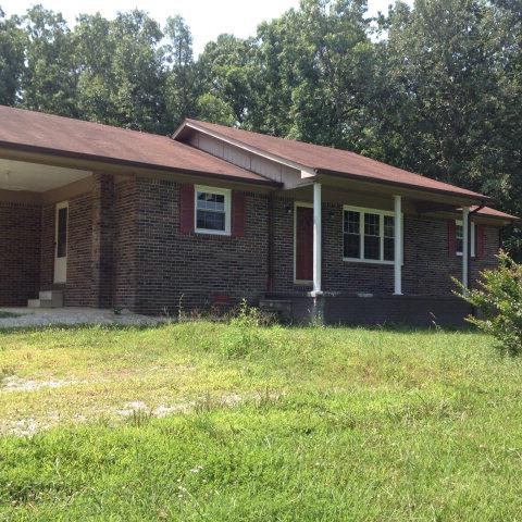 Real Estate for Sale, ListingId: 34674084, Spencer,TN38585