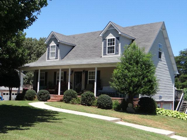Real Estate for Sale, ListingId: 34674079, Cookeville,TN38501