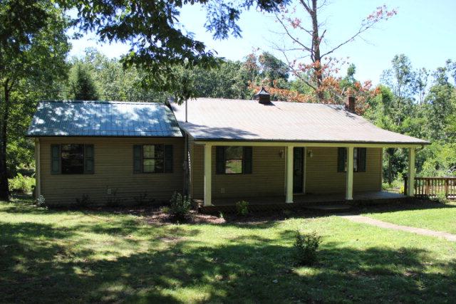Real Estate for Sale, ListingId: 34677552, Sparta,TN38583