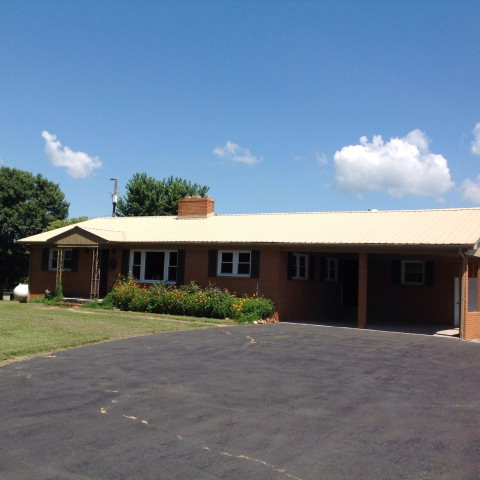 Real Estate for Sale, ListingId: 34698166, Sparta,TN38583