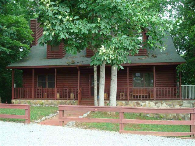 Real Estate for Sale, ListingId: 34715746, Rock Island,TN38581