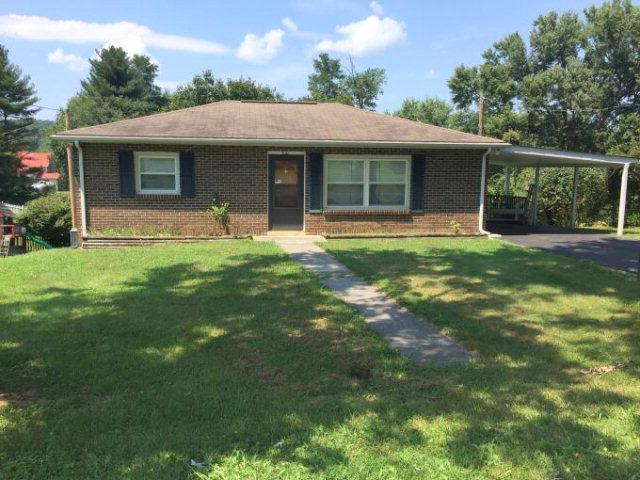 Real Estate for Sale, ListingId: 34715745, Livingston,TN38570