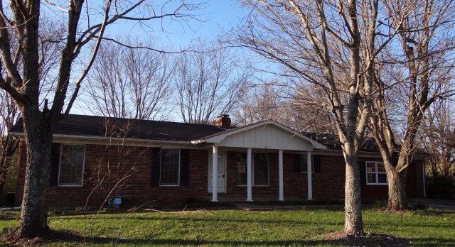 Real Estate for Sale, ListingId: 34715753, Sparta,TN38583