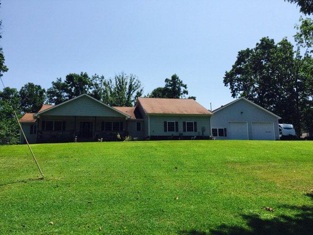 Real Estate for Sale, ListingId: 34734492, Sparta,TN38583