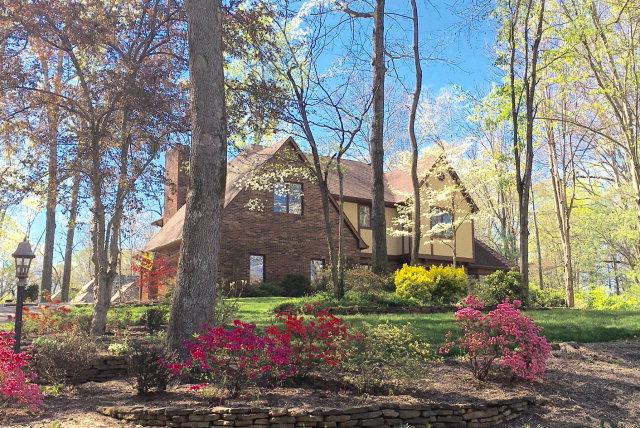 Real Estate for Sale, ListingId: 34734536, Cookeville,TN38501