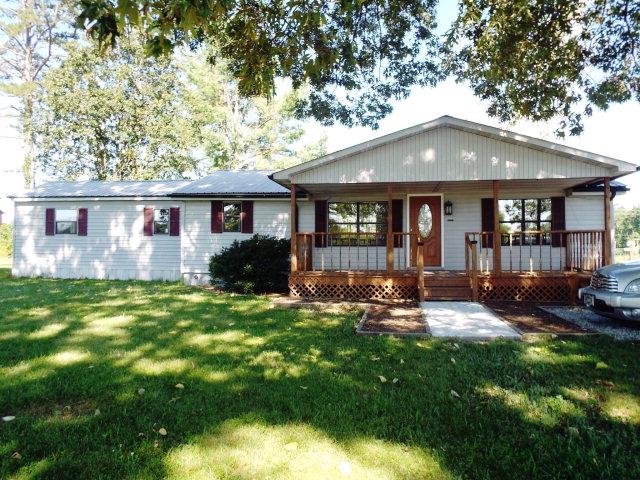 Real Estate for Sale, ListingId: 34755497, Clarkrange,TN38553