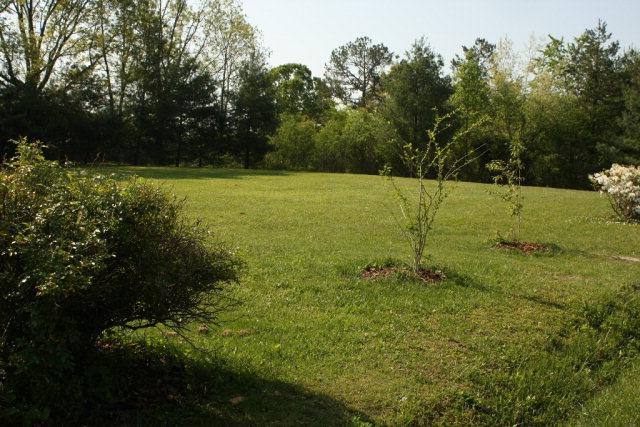 Real Estate for Sale, ListingId: 35736827, Jamestown,TN38556