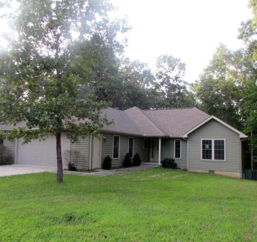 Real Estate for Sale, ListingId: 34755501, Crossville,TN38572