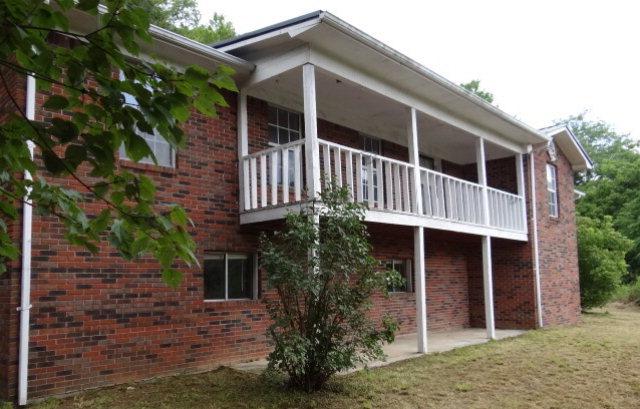 Real Estate for Sale, ListingId: 34777228, Whitleyville,TN38588