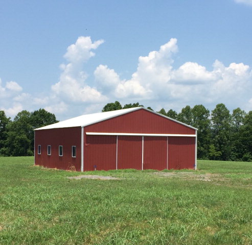 Real Estate for Sale, ListingId: 34777258, Smithville,TN37166