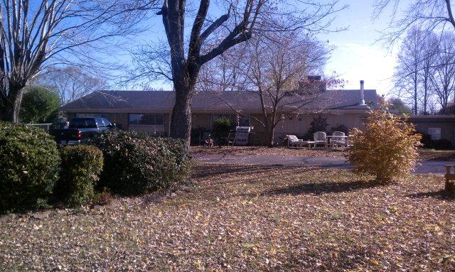 Real Estate for Sale, ListingId: 34777225, Sparta,TN38583