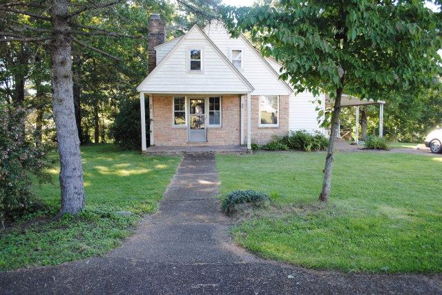 Real Estate for Sale, ListingId: 34776160, Crossville,TN38555