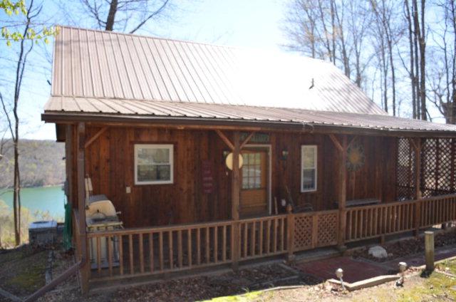 Real Estate for Sale, ListingId: 37208485, Byrdstown,TN38549