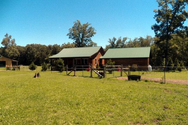 Real Estate for Sale, ListingId: 34797644, Grimsley,TN38565