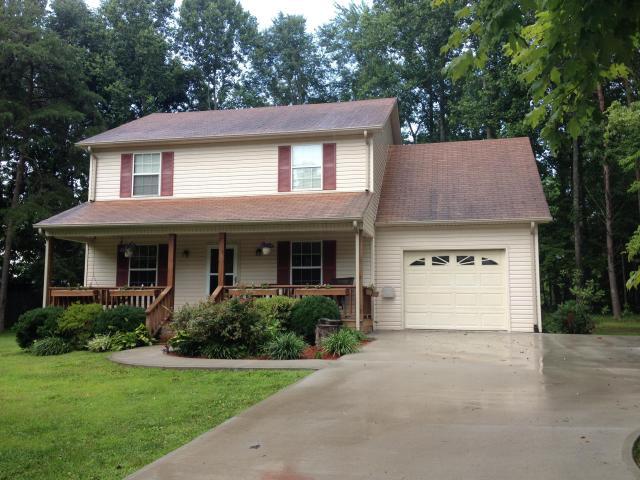 Real Estate for Sale, ListingId: 34797567, Cookeville,TN38501