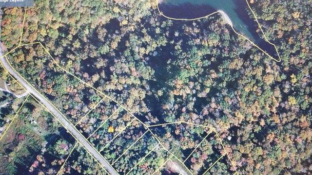 Real Estate for Sale, ListingId: 34797665, Livingston,TN38570