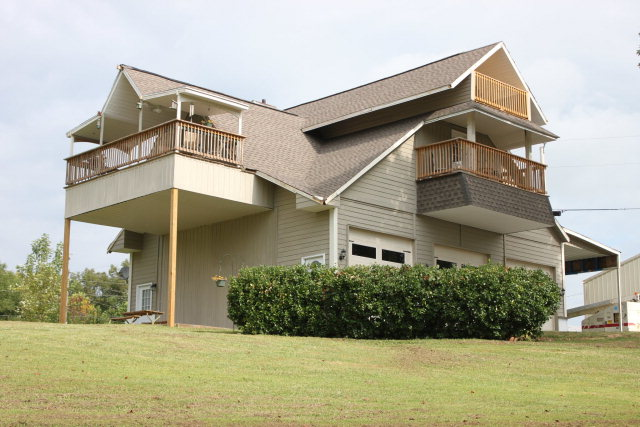 Real Estate for Sale, ListingId: 34797671, Byrdstown,TN38549