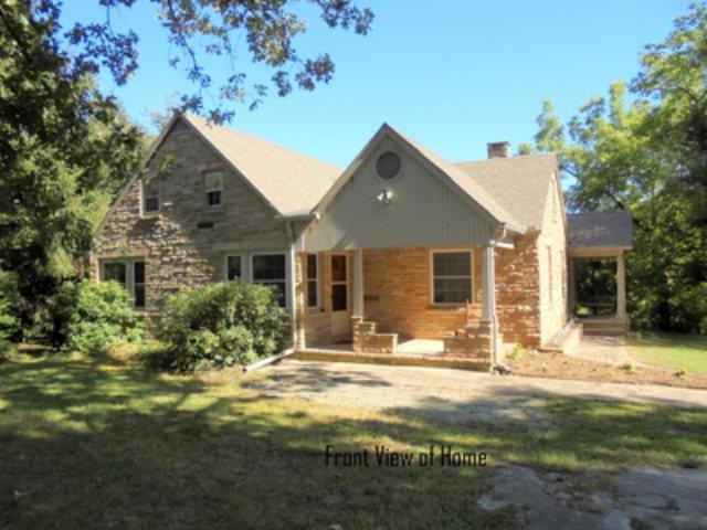 Real Estate for Sale, ListingId: 34797536, Crossville,TN38555