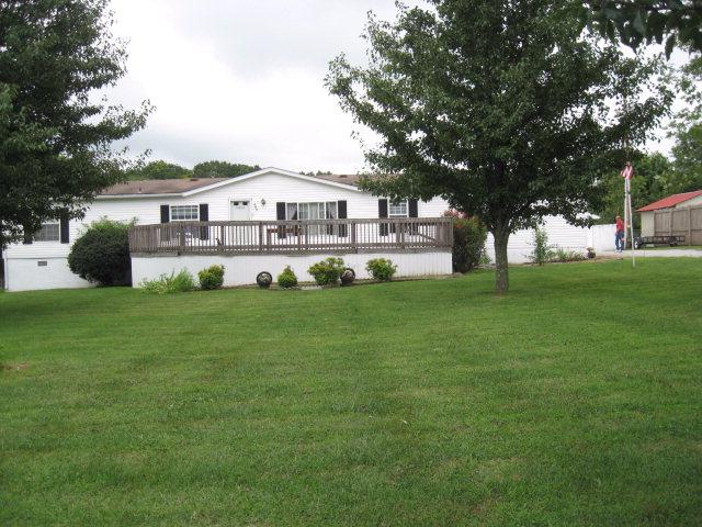 Real Estate for Sale, ListingId: 34829794, Allons,TN38541