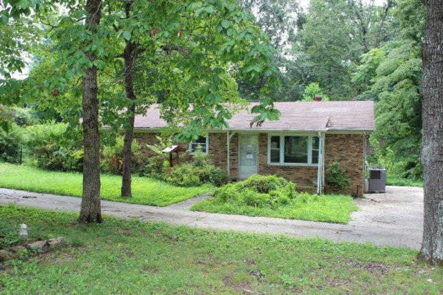 Real Estate for Sale, ListingId: 34868710, Cookeville,TN38506