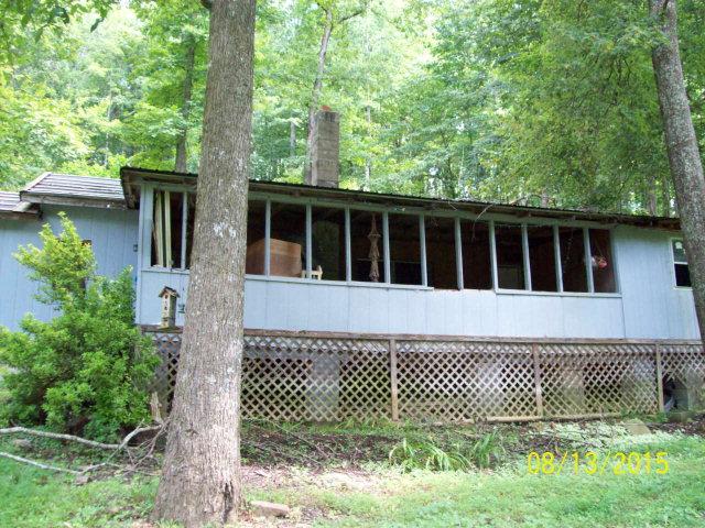 Real Estate for Sale, ListingId: 34891299, Crossville,TN38572