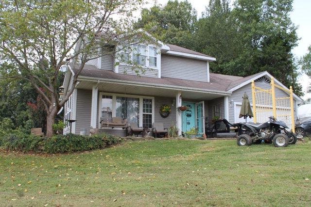 Real Estate for Sale, ListingId: 34914835, Pall Mall,TN38577