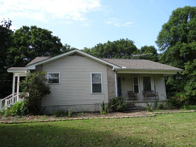 Real Estate for Sale, ListingId: 34914834, Rickman,TN38580
