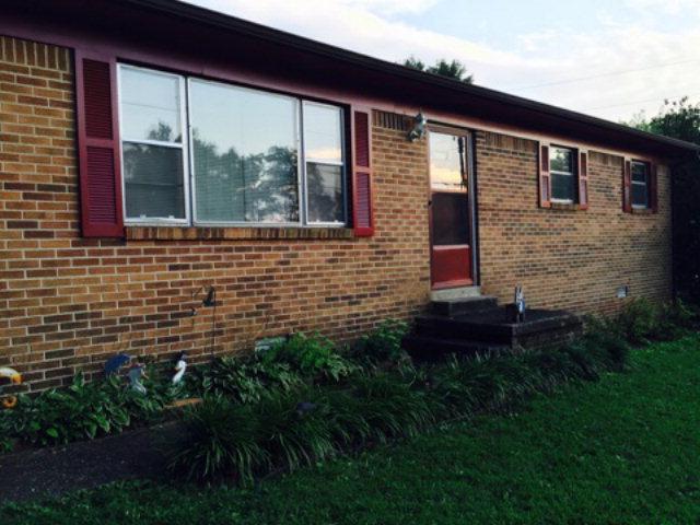 Real Estate for Sale, ListingId: 34939555, Cookeville,TN38501