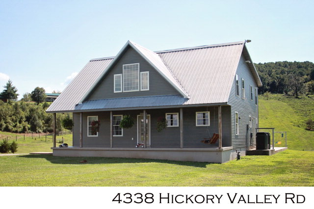Real Estate for Sale, ListingId: 34939553, Sparta,TN38583
