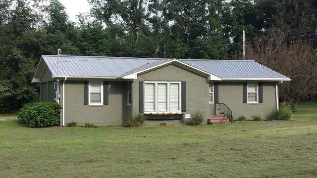 Real Estate for Sale, ListingId: 34939554, Sparta,TN38583