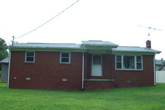 Real Estate for Sale, ListingId: 34941476, Spencer,TN38585