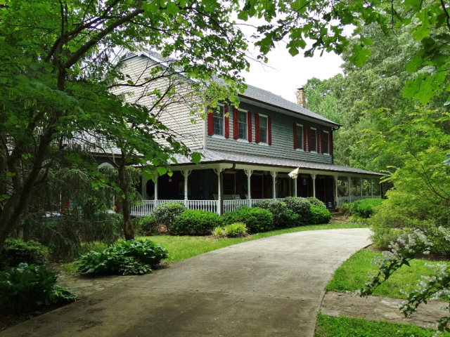 Real Estate for Sale, ListingId: 34954452, Cookeville,TN38506
