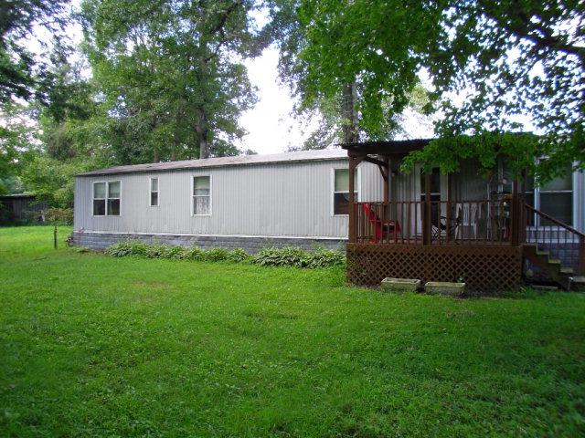 Real Estate for Sale, ListingId: 35736828, Jamestown,TN38556