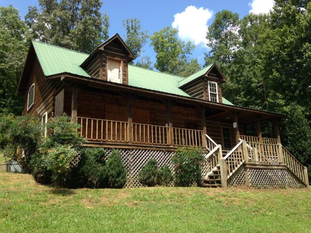 Real Estate for Sale, ListingId: 34974814, Spencer,TN38585