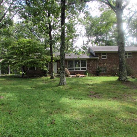 Real Estate for Sale, ListingId: 34974513, Crossville,TN38572